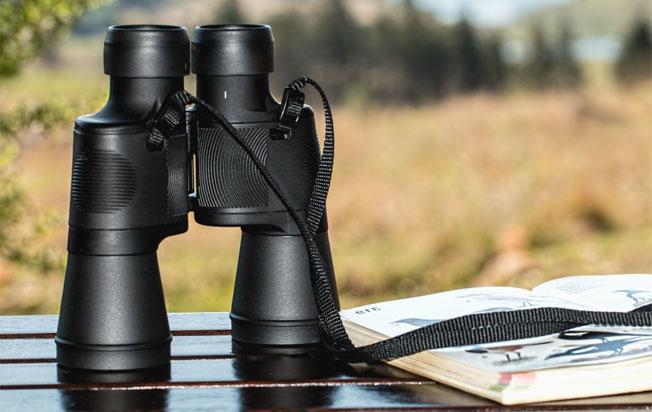 binoculars_field-guide